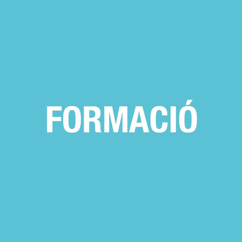 CR-FORMACIO