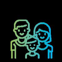 icon_families2