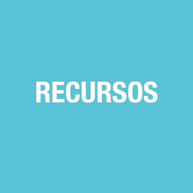 CR-RECURSOS