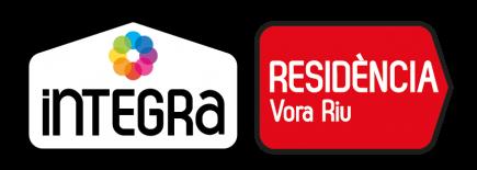 VORARIU-INTEGRA