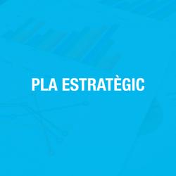 pla-estratègic