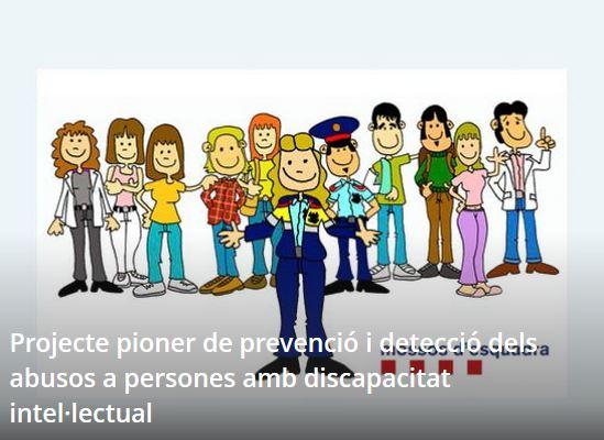 mossos_campanya