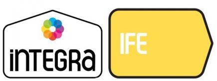 integra_ife