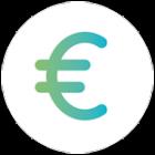 icones_euro