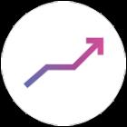 icones_finances